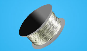 An Overview Of Silver Plated Copper Wire