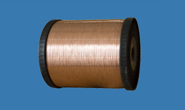 Silver Plated Copper Clad Steel Wire