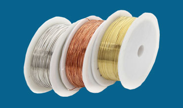 PTFE Insulated Silver Plated Copper Wire Manufacturers In Longding