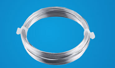 Silver Coated Copper Wire In Hoshangabad