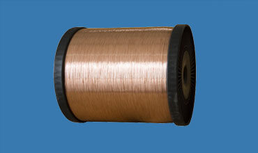 Silver Plated Copper Clad Steel Wire in Anjaw