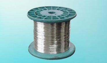 ​Silver Plated Copper Electrical Wire Manufacturers In Washington UK