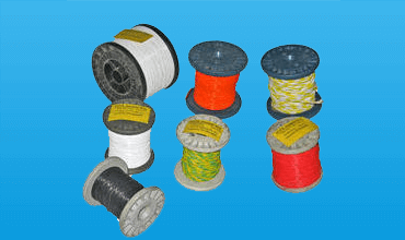 Silver Plated Copper Hook Up Wire Manufacturers In Mahoba