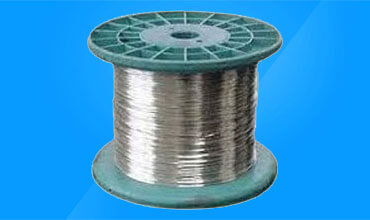 Silver Plated Fuse Wire in Palestine